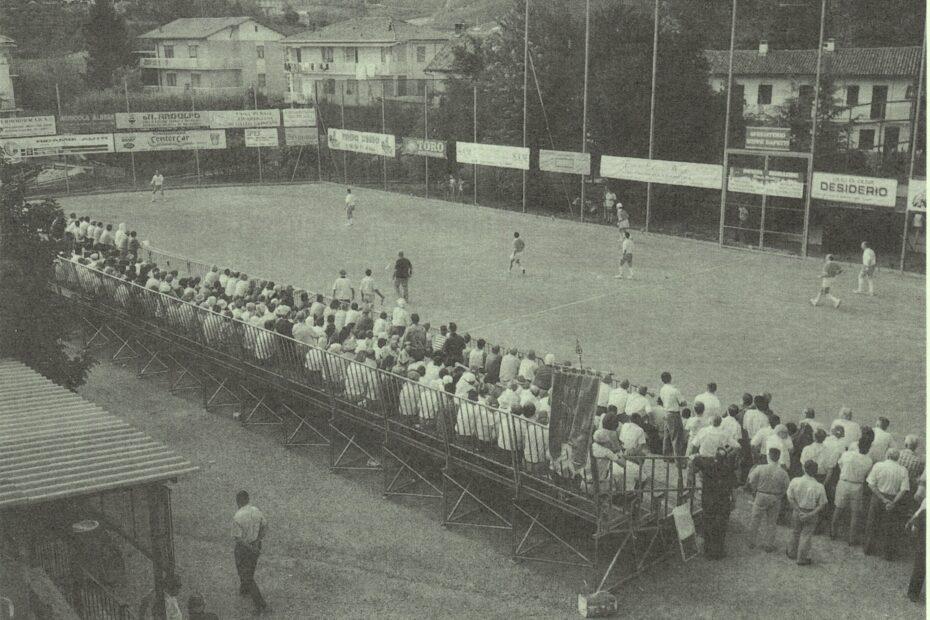 Pantalera 1993-min