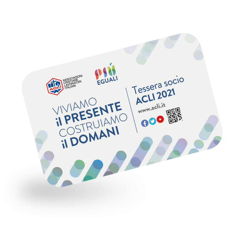 tesseramentoAcli_2021_3d-card